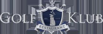 Golf Klub Restoran